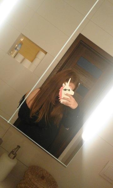 GumiiSiek's Profile Photo