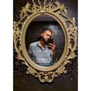 amirsalem9's Profile Photo