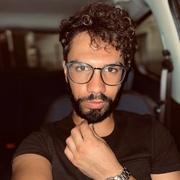 AhL3h's Profile Photo