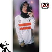 asmaahamedquritem's Profile Photo