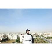 ghasoun_alhlehl's Profile Photo