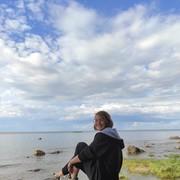 alinamikeeva's Profile Photo