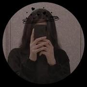 maramhatem98's Profile Photo