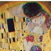 vogliadiurlarealmondo's Profile Photo
