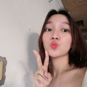NicoleMGarcia571's Profile Photo