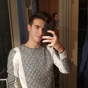 dean_marini's Profile Photo