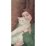 fatimaahsan360's Profile Photo