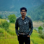 ibrahimirfan45's Profile Photo