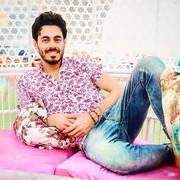 Mahmoudhossam156's Profile Photo