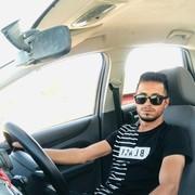 emadjabr's Profile Photo