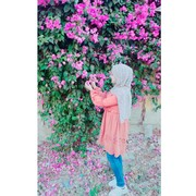 rewan_rateb's Profile Photo