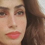 Zainab2122's Profile Photo