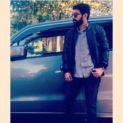 ch_waleed_mehar's Profile Photo