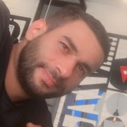 mohmmadz's Profile Photo