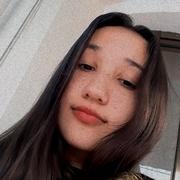 sudedilannn's Profile Photo