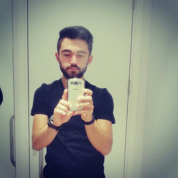 serseri42424's Profile Photo