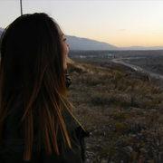 DonnaRichards's Profile Photo