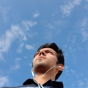 saboorajat's Profile Photo