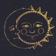 sunmoonkuwait's Profile Photo