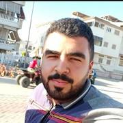 ahmedosama676's Profile Photo