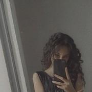 Karen_Hz21's Profile Photo