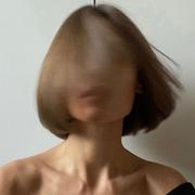 yuiixz's Profile Photo