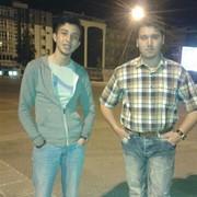 Bayram5507's Profile Photo
