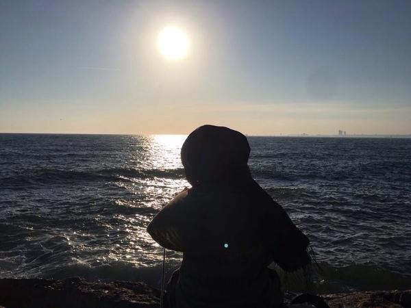 sudenkanaat's Profile Photo