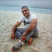hagerfma25867799's Profile Photo