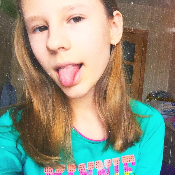kate_nayvile's Profile Photo
