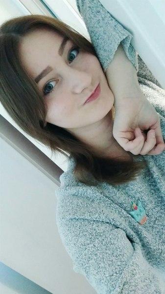 Vika1000's Profile Photo