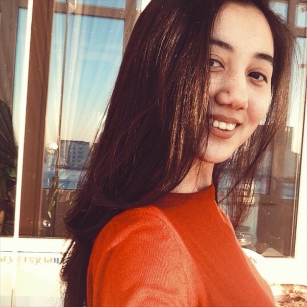 aiym_00's Profile Photo