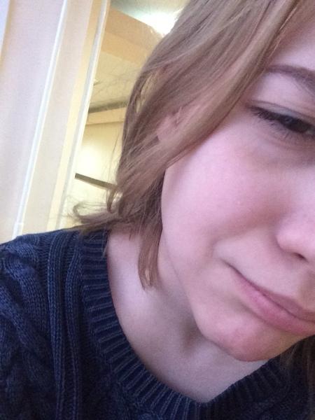 Alina_Zrn's Profile Photo