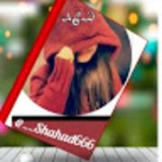 shhdalshmry398's Profile Photo