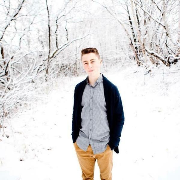 Malcolm605's Profile Photo