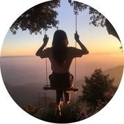 OMNIA___F's Profile Photo