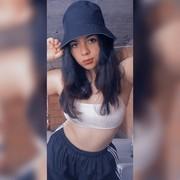 michel_celemin's Profile Photo