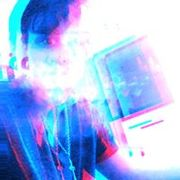 noelfinnseidl's Profile Photo