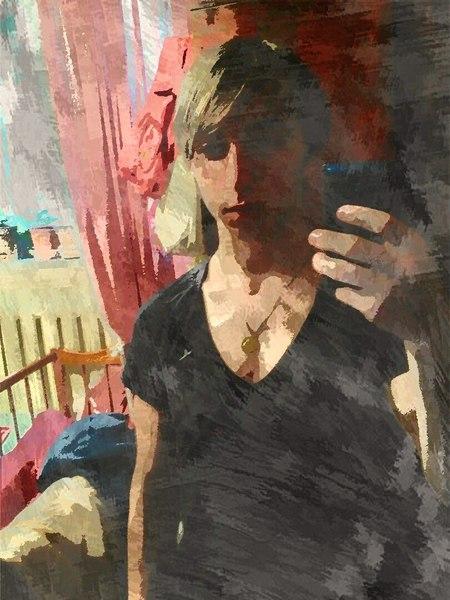 vladivladivlad's Profile Photo