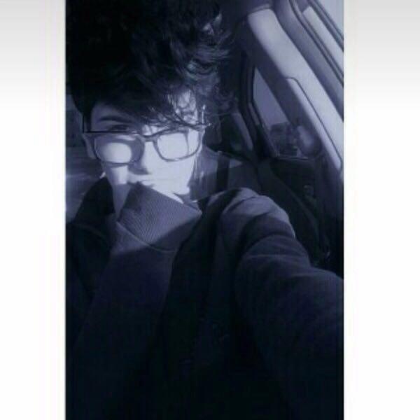 doo3a_13's Profile Photo