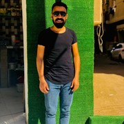 MohammedKhuwaylid's Profile Photo