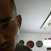 MarioZappi's Profile Photo
