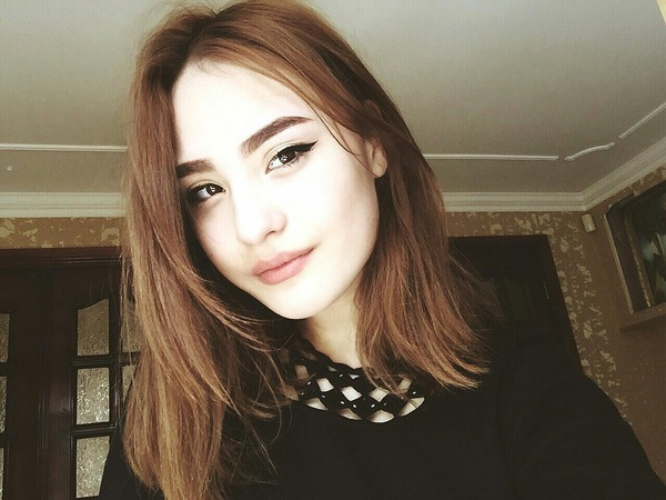 mirelagramada004's Profile Photo