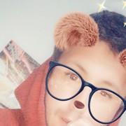Snapboy11's Profile Photo