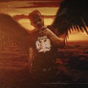 skileton4ik's Profile Photo