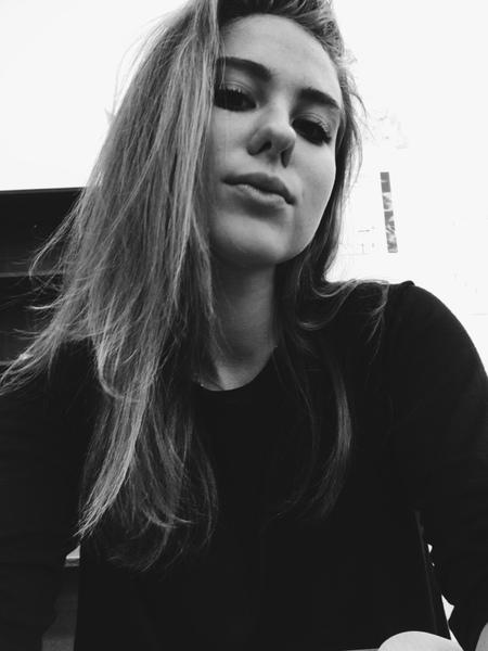 lazarevushka's Profile Photo