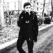 huseyneliyev7's Profile Photo