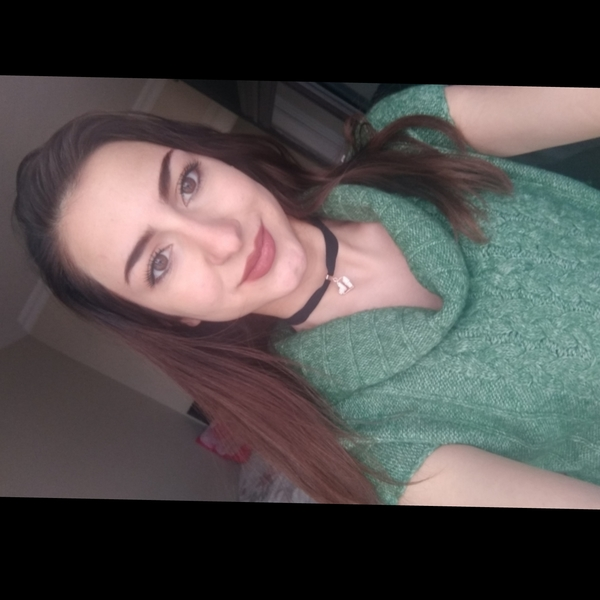 selgaST's Profile Photo