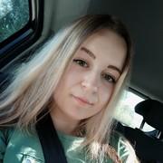 mvnukova57's Profile Photo