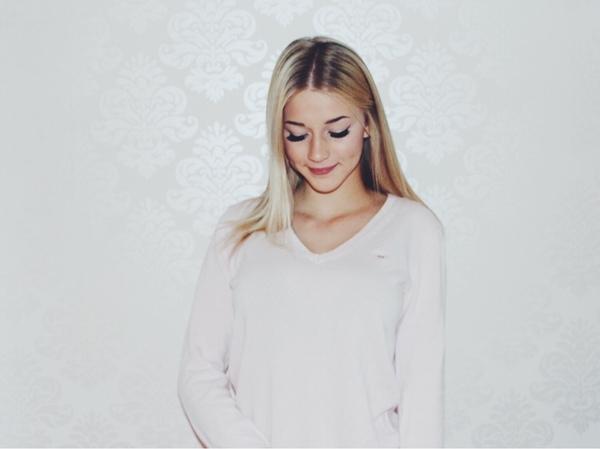 youknowisa's Profile Photo